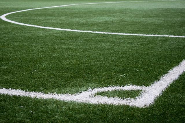 サッカーで2011年世界年間最優秀賞