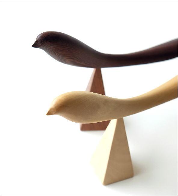 木のくつベラセットL 2タイプ(1)