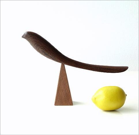 木のくつベラセットL 2タイプ(2)
