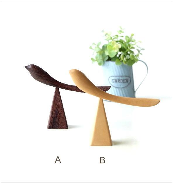 木のくつベラセットS 2タイプ(4)