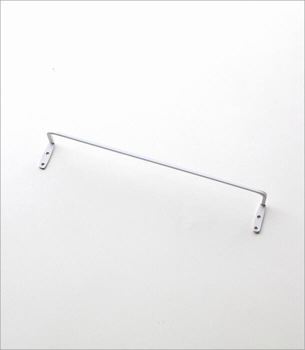 アイアンタオルレールS ホワイト(5)