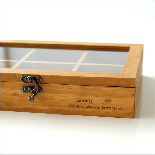 コレクションボックス(3)