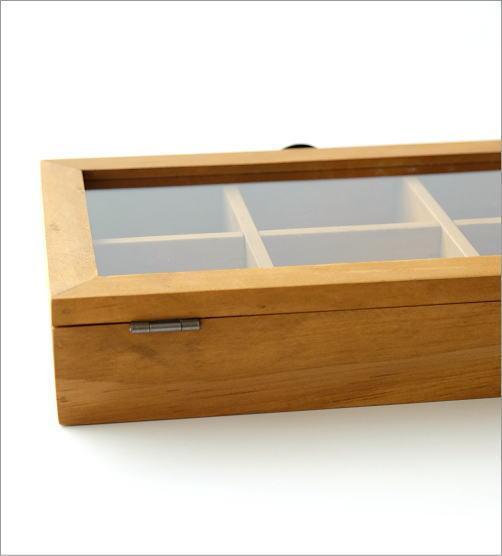 コレクションボックス(4)