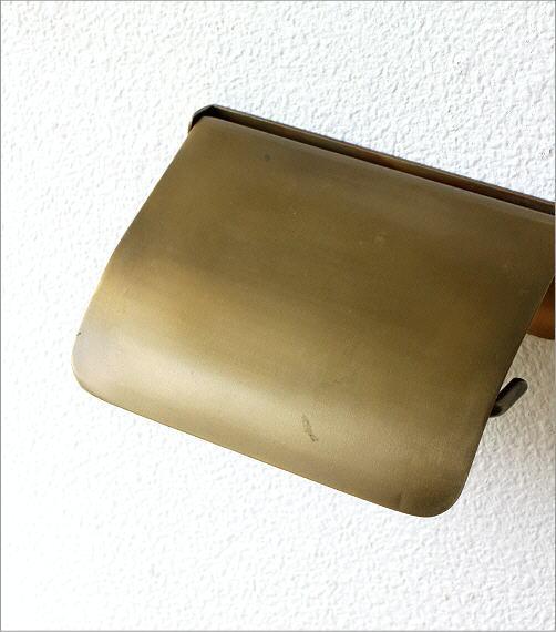 アイアンペーパーホルダー AG(3)
