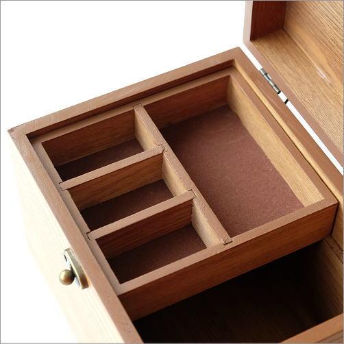木の救急箱(3)