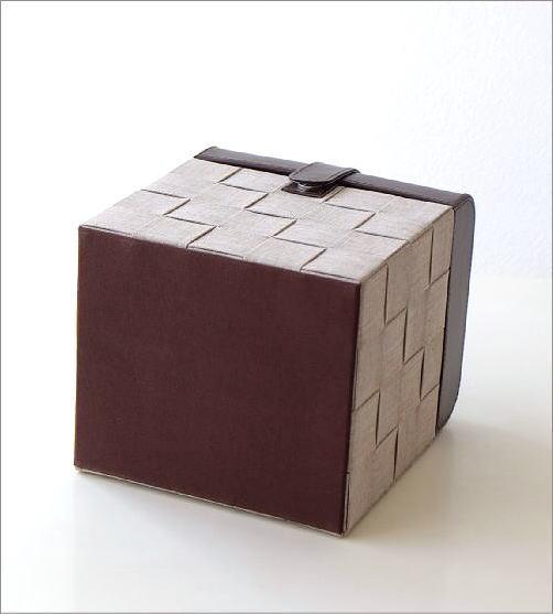 コスメボックス B(6)