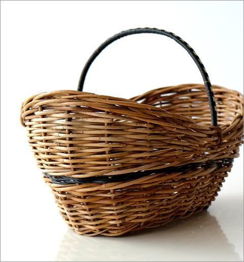 アラログボート バスケット(3)
