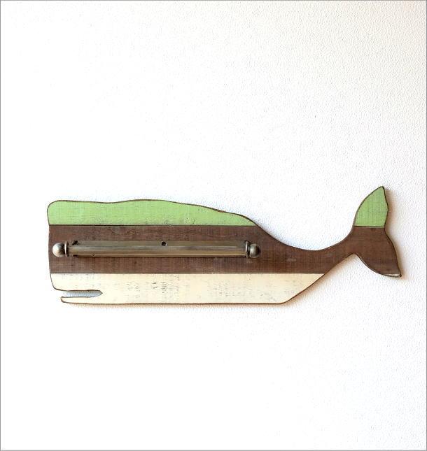 クジラのペーパーホルダー(6)