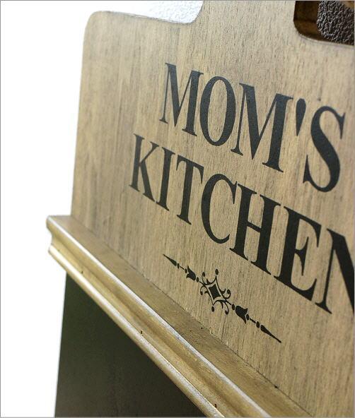 キッチンメニューボード(2)