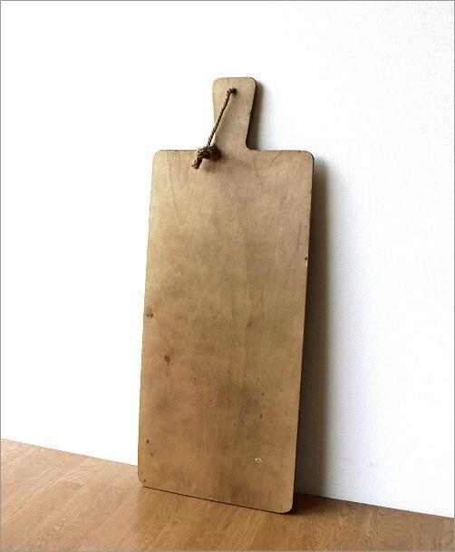 キッチンメニューボード(4)