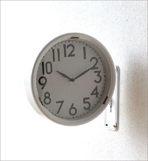掛け時計 スウィング(2)