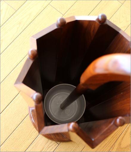 シーシャムウッドの傘たてA(3)