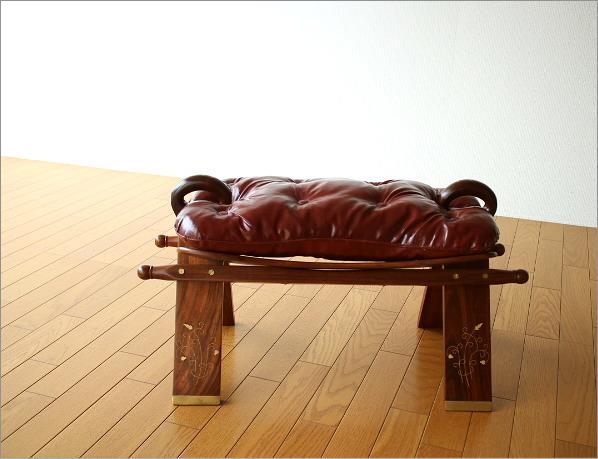 アジアン家具 チェアー