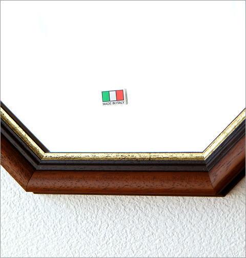 イタリアンミラー ゴールドライン(3)