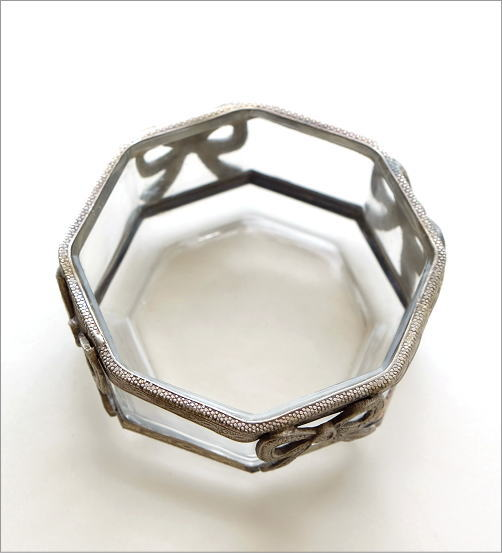 ガラスのエレガントBOX B(3)