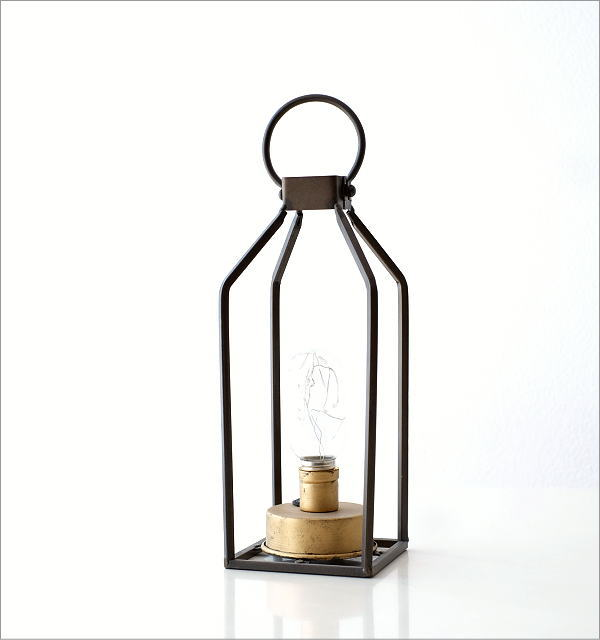 LEDランタンライト(5)
