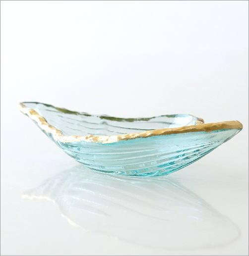 シェルガラスプレート B(3)