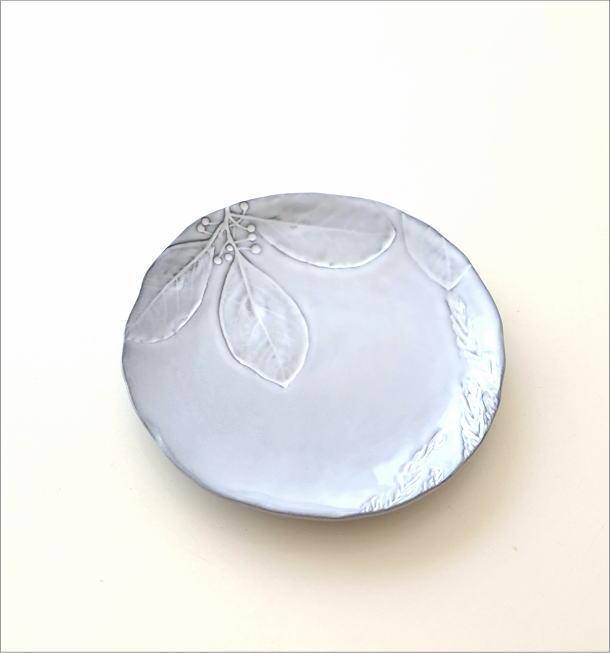 ハーバリウムプレート フラワー(4)