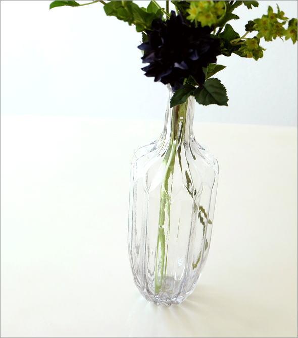 モールドガラスベース(1)