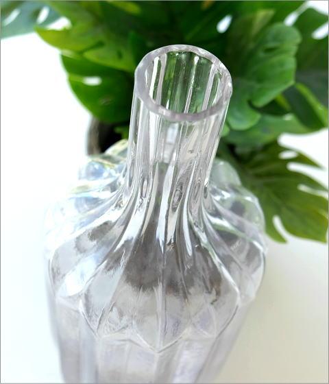 モールドガラスベース(2)
