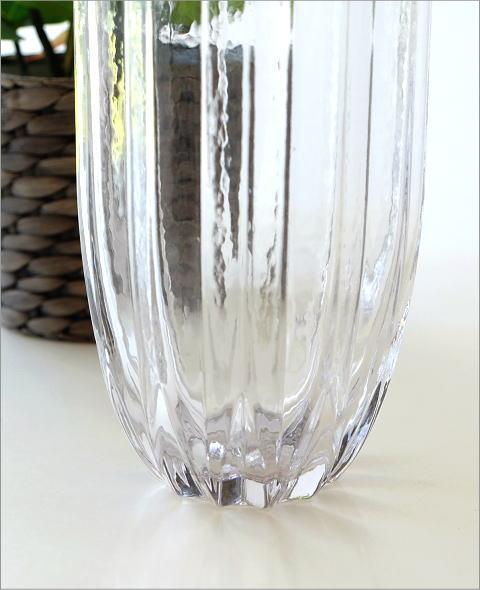 モールドガラスベース(3)