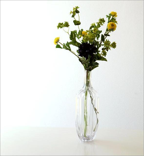 モールドガラスベース(4)