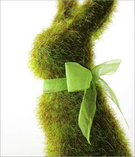 グリーンラビットS 2タイプ
