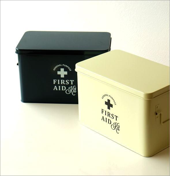フェールエイドボックス 2カラー(1)