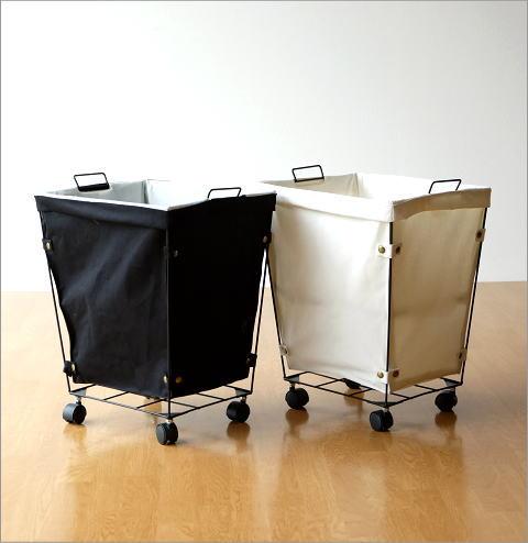 クレアールストレージカート 2カラー(4)