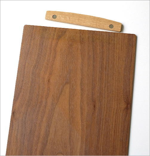 木のbinder ウォルナット(3)