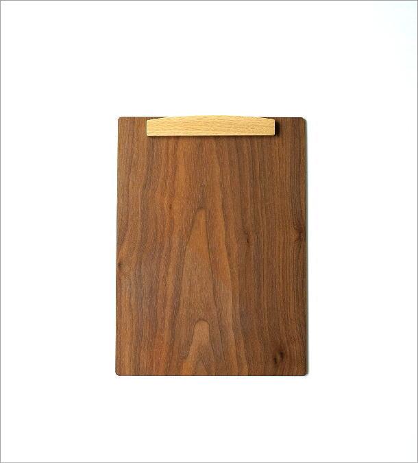 木のbinder ウォルナット(5)