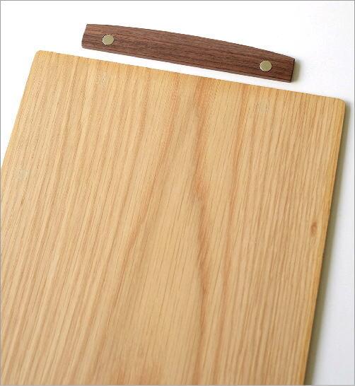 木のbinder ナラ(3)
