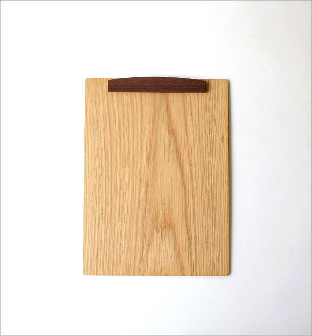 木のbinder ナラ(5)