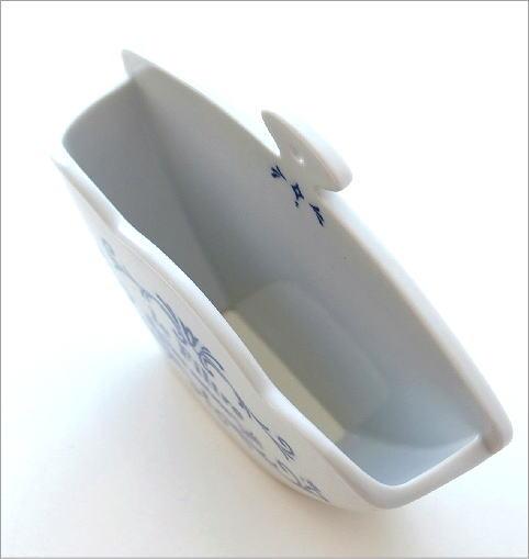 磁器のコーヒーフィルター入れ(2)