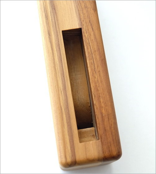 Woodスマホスピーカー シングル4タイプ(2)
