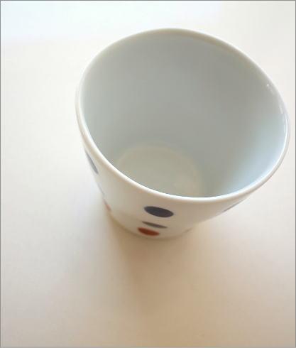 みずたま湯のみ(2)