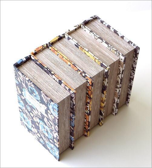 ブックボックスボタニカルフラワー L5タイプ(3)