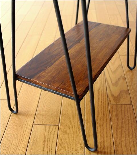シーシャムボックスサイドテーブル A(3)