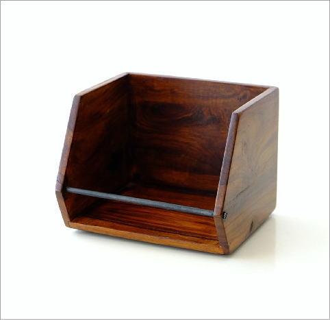 シーシャムウッド スタッキングボックス 3タイプ(3)
