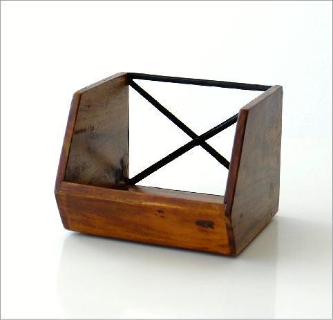 シーシャムウッド スタッキングボックス 3タイプ(4)