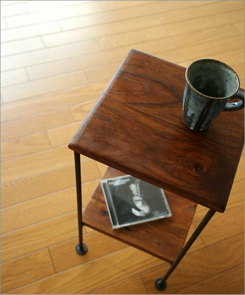 シーシャムサイドテーブル C(1)