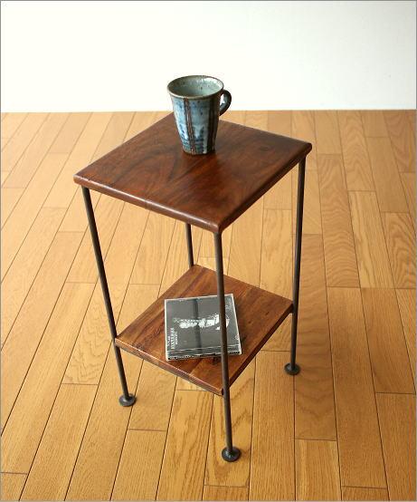 シーシャムサイドテーブル C(2)