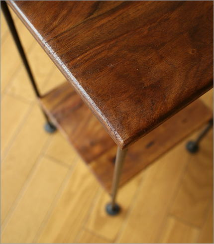 シーシャムサイドテーブル C(3)