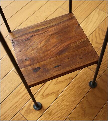 シーシャムサイドテーブル C(4)