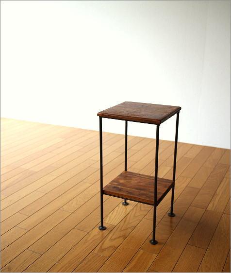 シーシャムサイドテーブル C(5)