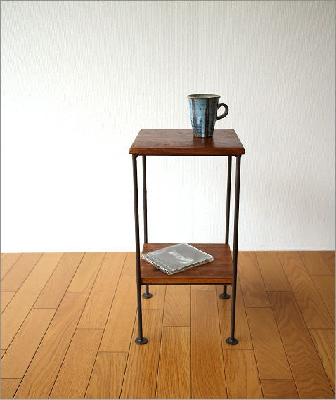 シーシャムサイドテーブル C(6)