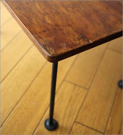 シーシャムスモールテーブル(3)