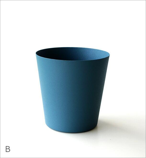 アイアントラッシュボックス 4カラー(4)