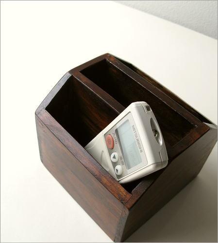 シーシャムリモコンBOX (1)