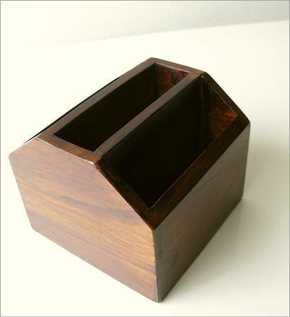 シーシャムリモコンBOX (2)